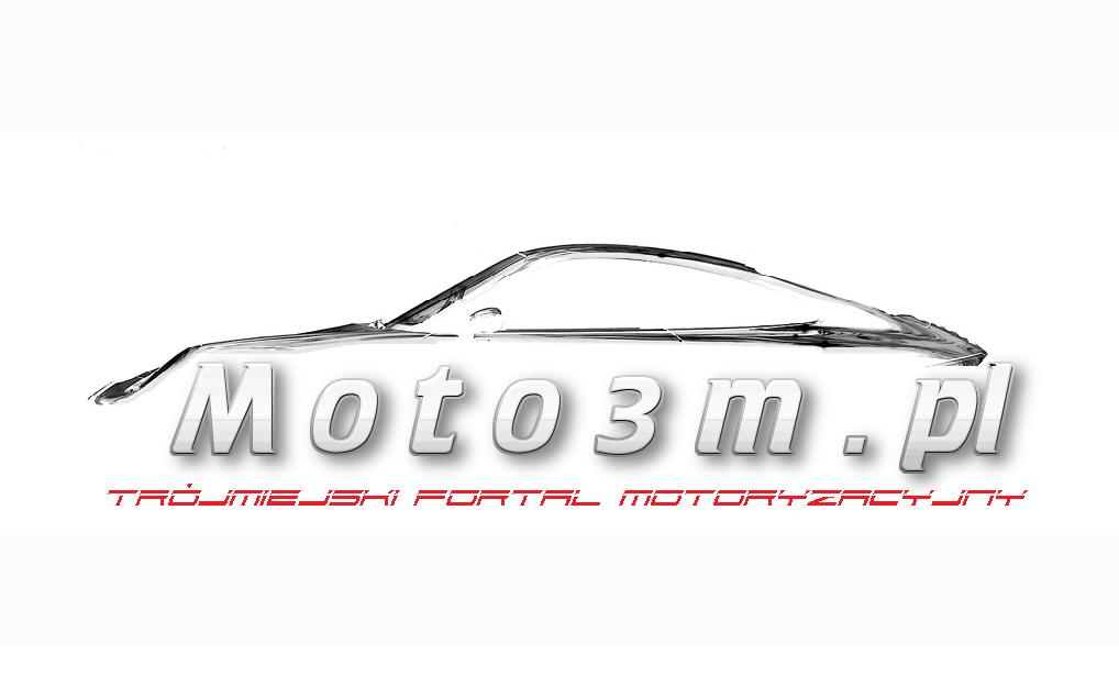 Logo moto3m extra