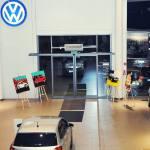 Fot. VW Plichta