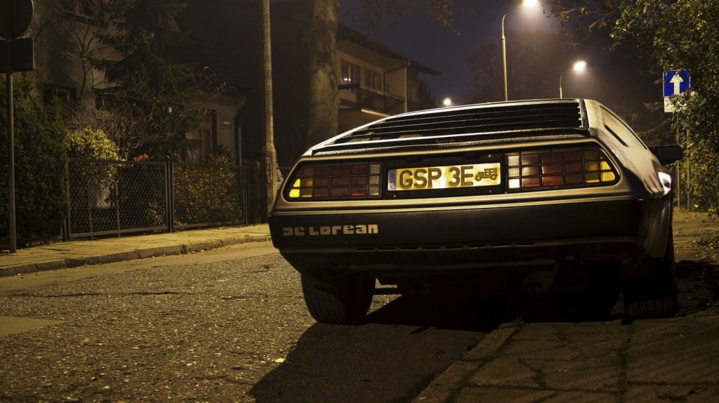 DeLorean_Gdansk (10)