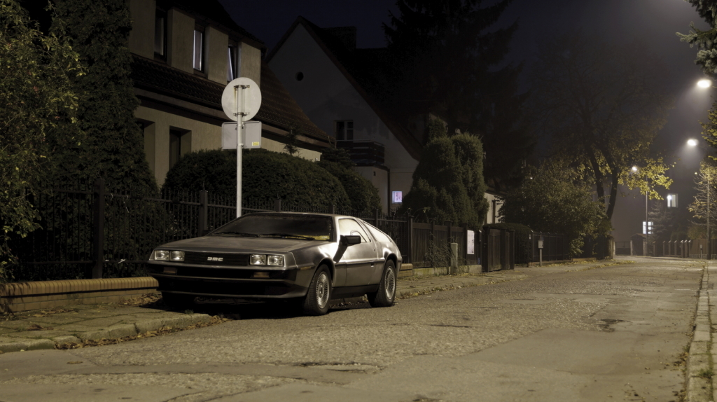 DeLorean_Gdansk (2)