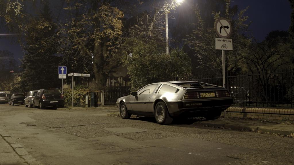 DeLorean_Gdansk (4)