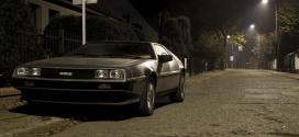 DeLorean_Gdansk (8)