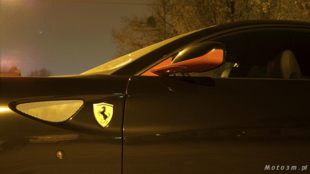 Ferrari FF (13)
