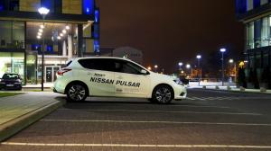 Nissan Pulsar (1)