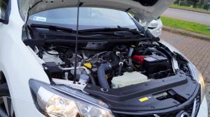 Nissan Pulsar (49)