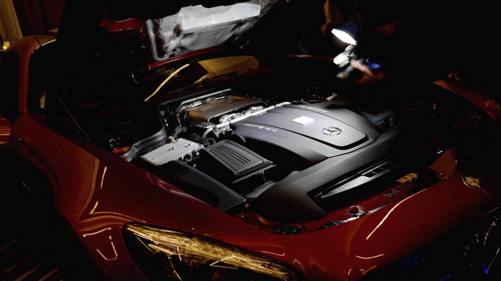 AMG GT  (51)