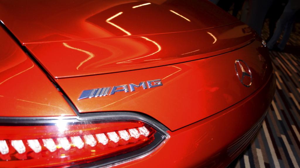 AMG GT  (58)