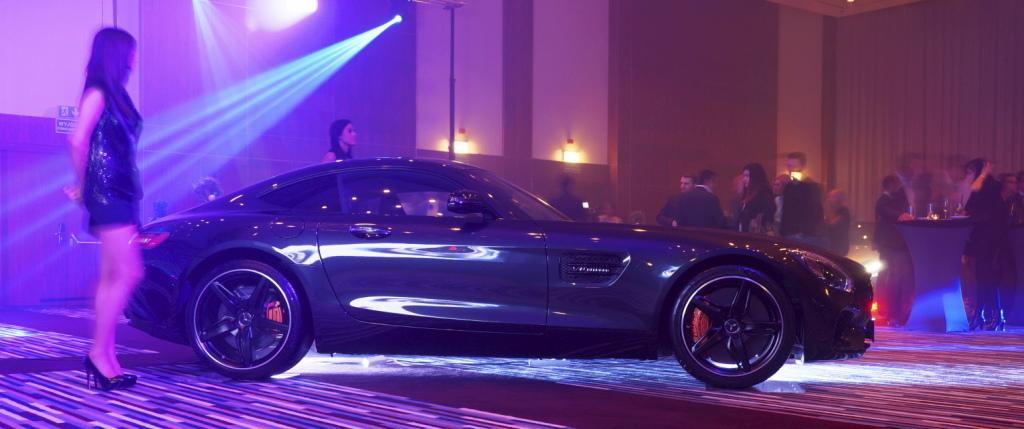 AMG GT  (94)