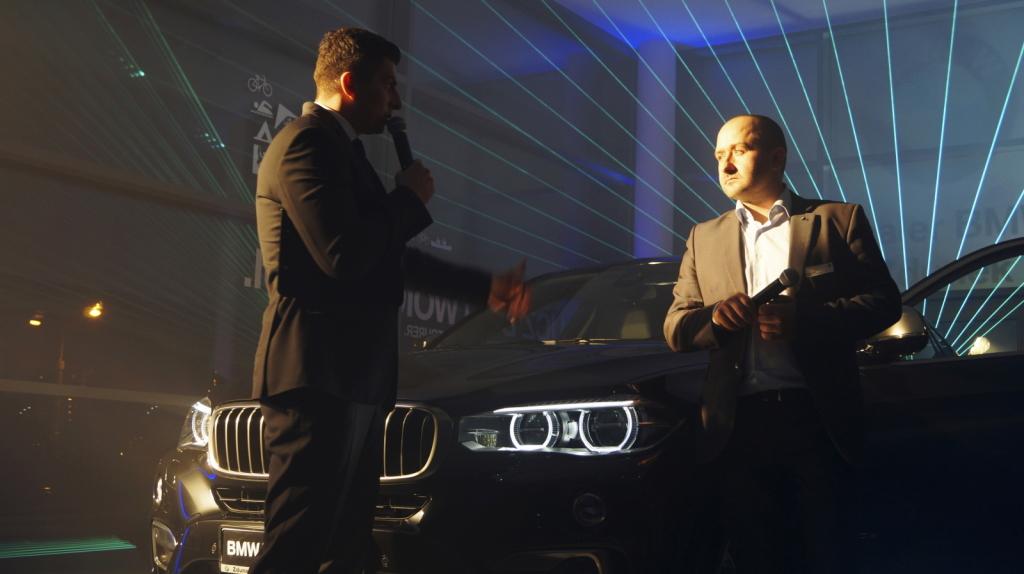 BMW X6 (22)
