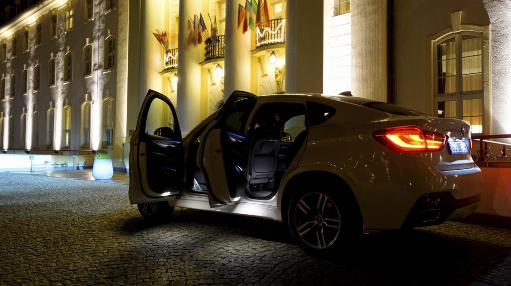 BMW X6 (3)