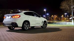 BMW X6 (41)