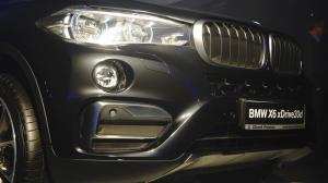 BMW X6 (66)