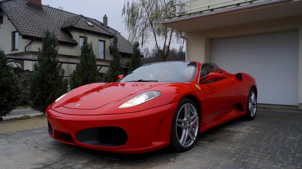 Ferrari F430 (12)