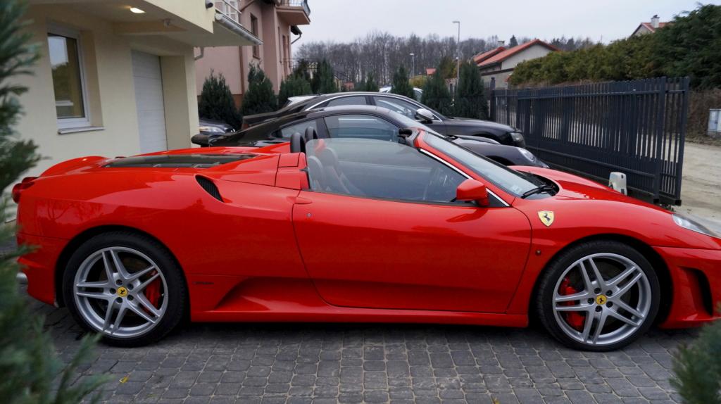 Ferrari F430 (18)
