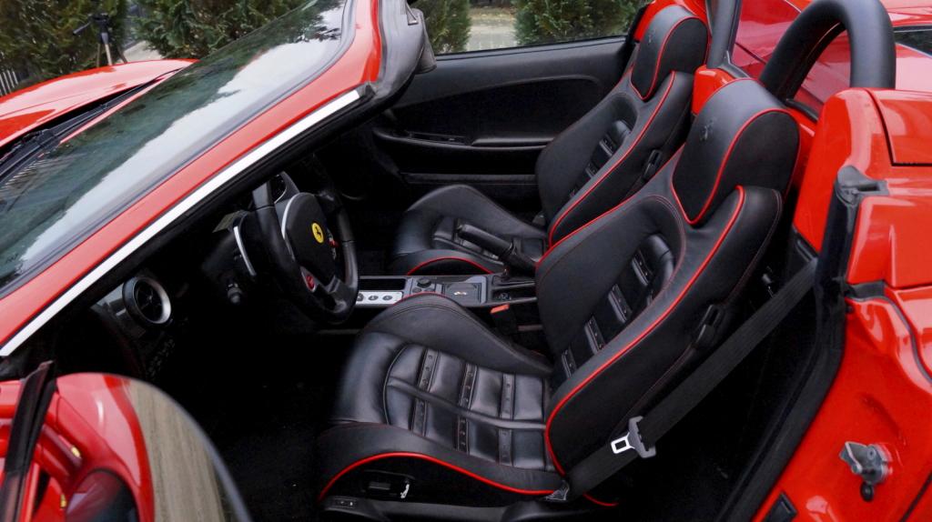 Ferrari F430 (20)