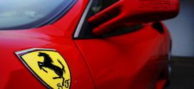 Ferrari F430 (2)