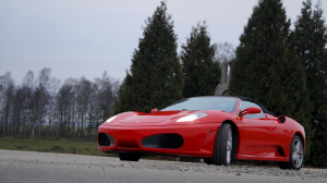 Ferrari F430 (27)