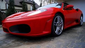 Ferrari F430 (3)