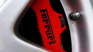 Ferrari F430 wywiad (1)