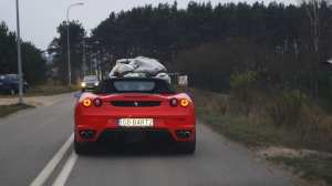 Ferrari F430 wywiad (4)
