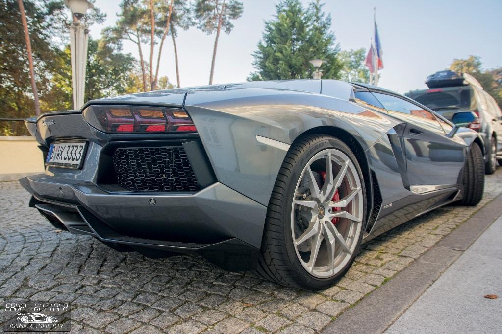 Lamborghini Aventador LP700-4 Roadster -1 (15)