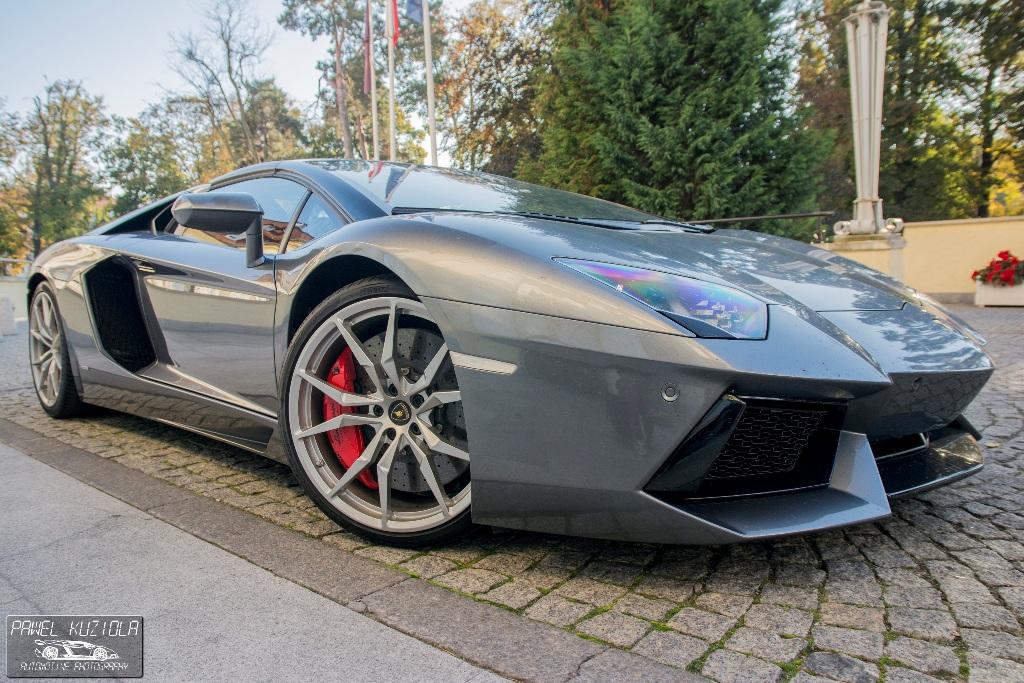 Lamborghini Aventador LP700-4 Roadster -1 (3)