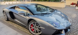 Lamborghini Aventador LP700-4 Roadster -1 (5)