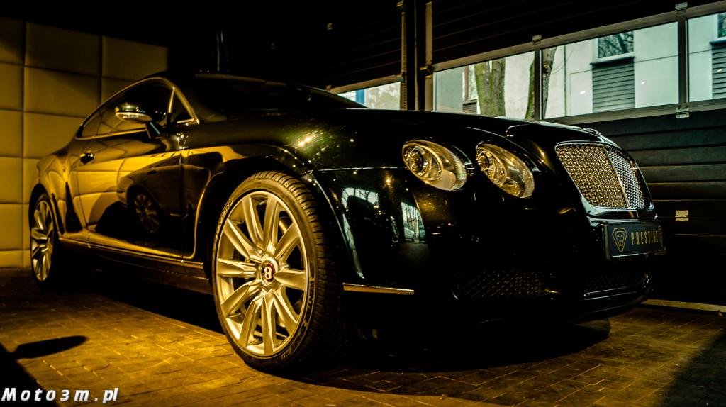 Bentley-02946
