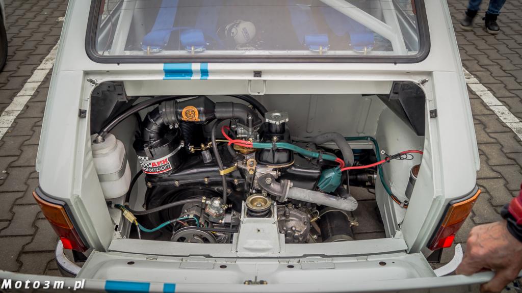Fiat 126p -03424