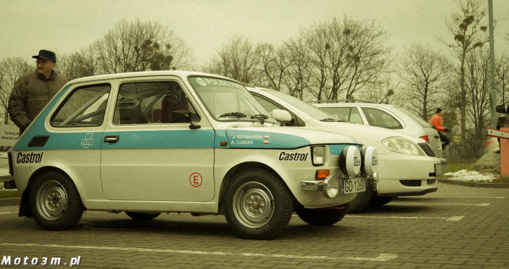 Fiat 126p -03428