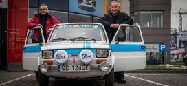 Fiat 126p -03437