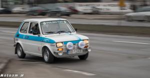Fiat 126p-03466