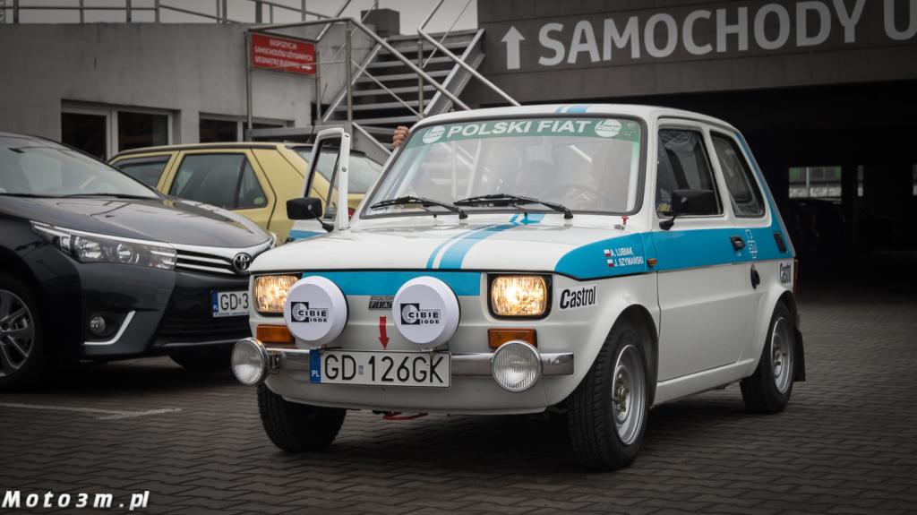 Fiat 126p-03468
