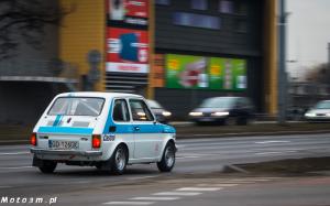 Fiat 126p-03473