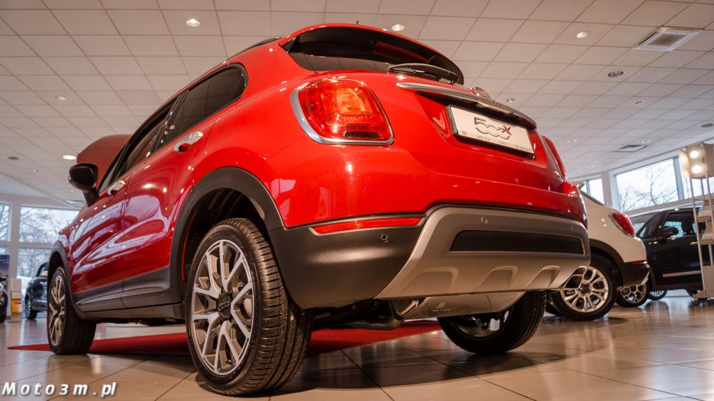 Fiat 500x-03407