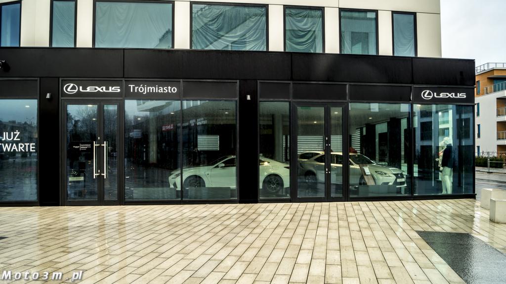 Lexus Trojmiasto-03113