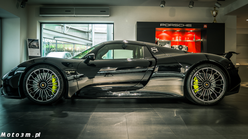 Porsche 918 spyder-03213