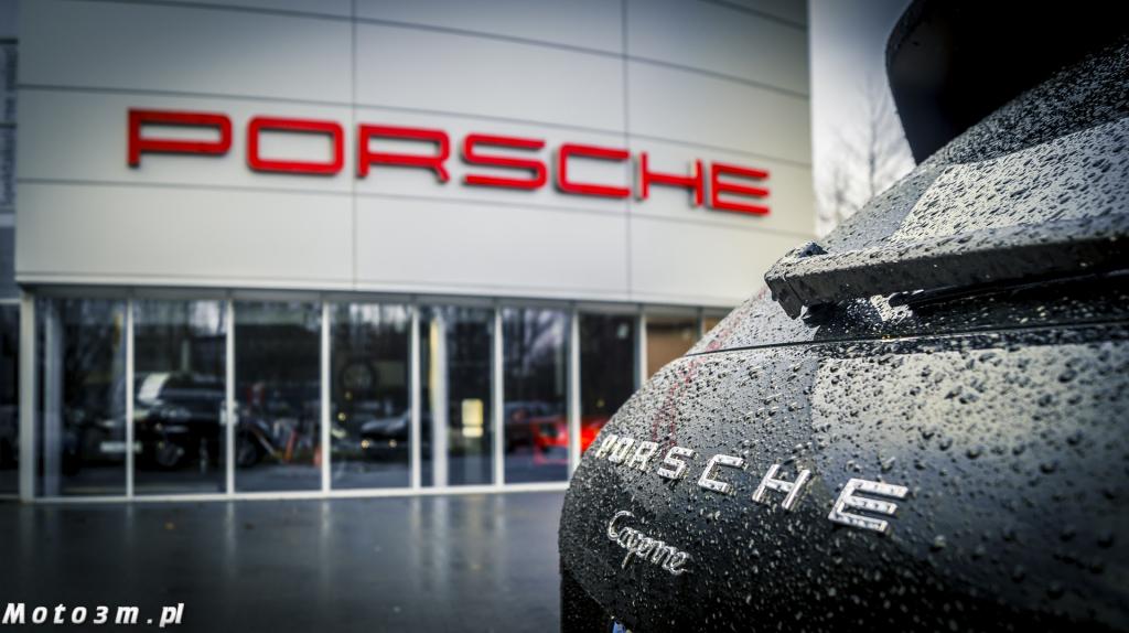 Porsche Sopot-03118