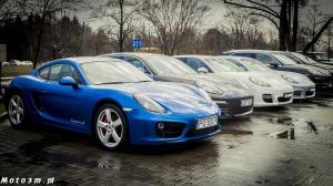Porsche Sopot-03122