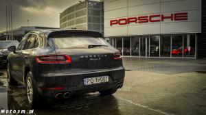 Porsche Sopot-03123