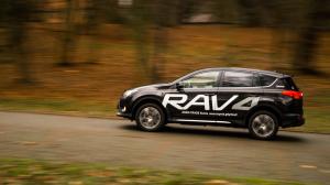 Toyota Rav4-2763