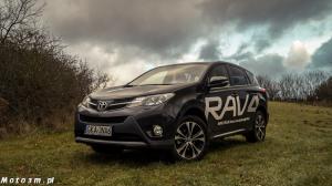 Toyota Rav4-2836