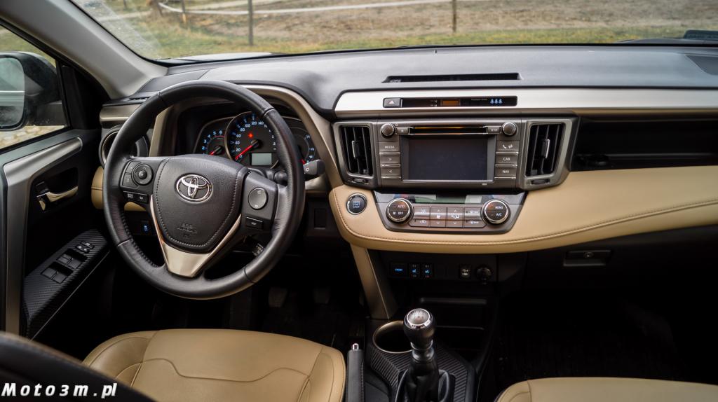 Toyota Rav4-2917