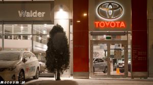 Toyota Walder-03077