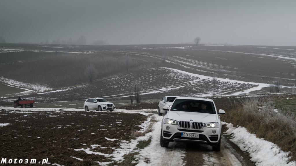 BMW Zdunek xDrive Wieżyca-03915