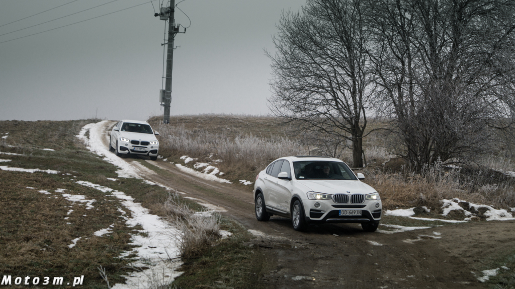 BMW Zdunek xDrive Wieżyca-03920