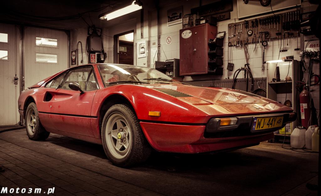 Ferrari 308 GTB-03714