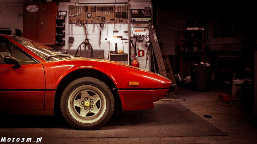 Ferrari 308 GTB-03717