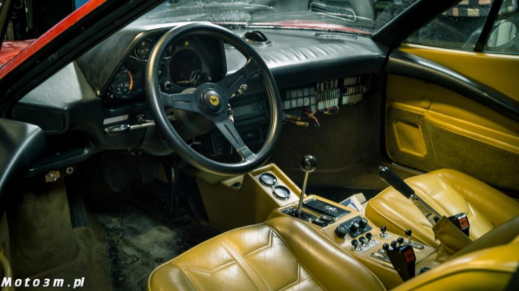 Ferrari 308 GTB-03729