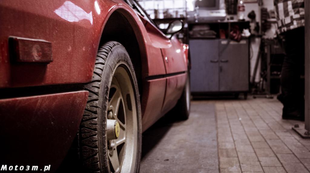 Ferrari 308 GTB-03741